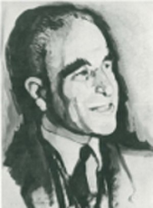 Raffaele Cantoni - Raffaele Cantoni