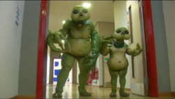 Revenge of the Slitheen.png