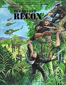 Revised RECON RPG 1986.jpg