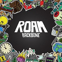 Roam Backbone Album Artwork.jpg