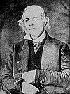 Robert Patterson (Chancellor of Pittsburgh Academy).jpg