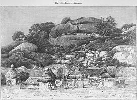 Abeokuta Wikipedia