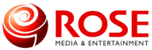 Rose Media and Entertainment logo.png
