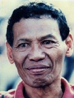 S. Shamsuddin actor (1929-2013)