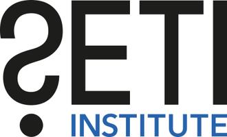 SETI Institute - The SETI Institute logo