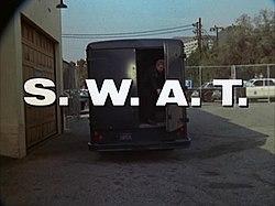 SWAT Logo.jpg