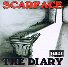 220px-Scarface_-_The_Diary.jpg