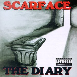 The Diary (album)