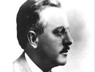 Scott Bradley (composer) American composer