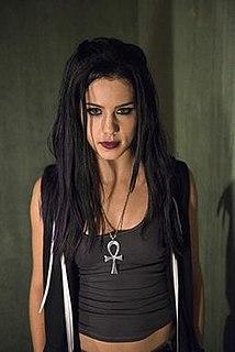 The Secret Origin of Felicity Smoak 5th episode of the third season of Arrow