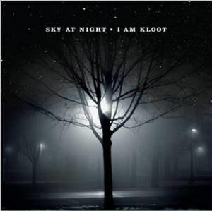 Sky at Night (album)