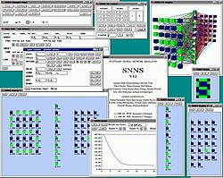 networking simulation software free download