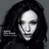 Sophie Ellis-Bextor | Greatest Hits Orchestra 100px-Sophie_Ellis-Bextor_-_Make_a_Scene