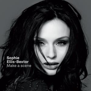 Make a Scene - Image: Sophie Ellis Bextor Make a Scene