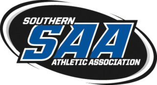 Southern Athletic Association NCAA Division III collegiate division