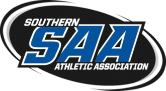 Southern Athletic Association - Image: Southern Athletic Association logo
