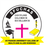 Image result for st.francis college of health and allied science