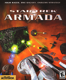 Star Trek - Armada Coverart.png