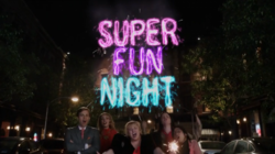 Super Fun Night intertitle.png