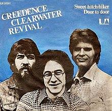 Sweet Hitch-Hiker - Creedence Clearwater Revival.jpg