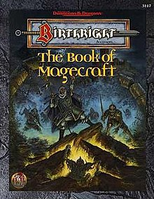 TSR3117 The Book of Magecraft.jpg