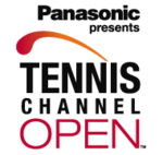 Tennis Channel Open logo.png
