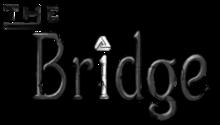 The-Bridge-video-game-logo.png