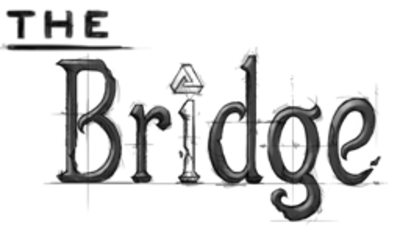 Picture of a game: The Bridge