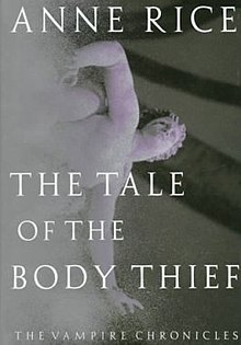 The-tale-of-the-body-thief.jpg