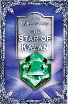 Image result for the star of kazan
