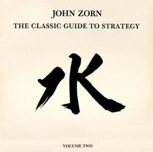 The Classic Guide to Strategy