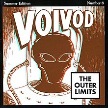 The Outer Limits Album.jpg