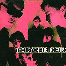 The Psychedelic Furs re-issue cover.jpg
