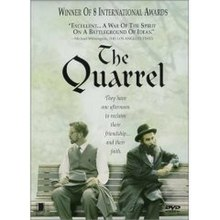 The Quarrel DVD.jpg