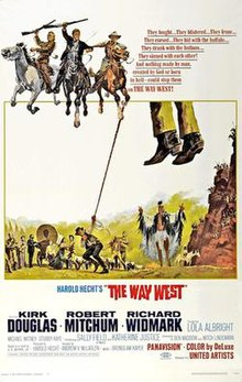 The Way West cinema poster.jpg