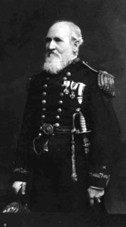 Thornton A. Jenkins United States Navy admiral