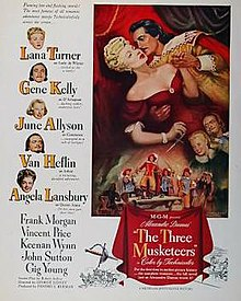 Three Musketeers 1948.jpg