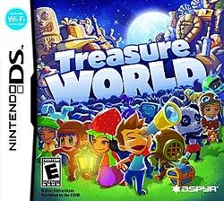 Treasure World Cover.jpg