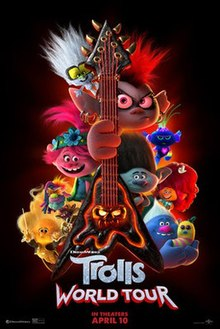 Trolls World Tour poster.jpg