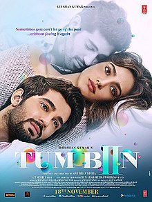 Tum Bin 2 (2016) Full Movie Free Download HD
