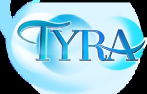 The Tyra Banks Show - Image: Tyra