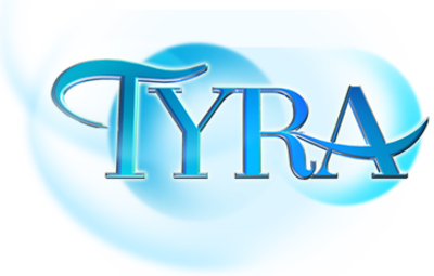Picture of a TV show: The Tyra Banks Show
