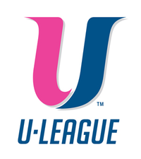U-League.png