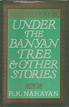 Under the Banyan Tree and Other Stories.jpg