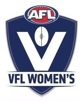 VFL Womens Australian rules football league