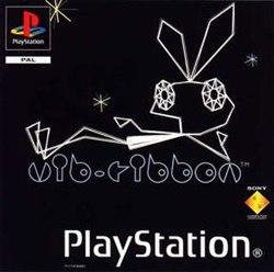 Vib-Ribbon.jpg