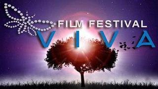 VIVA Film Festival film festival