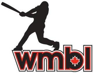Western Canadian Baseball League
