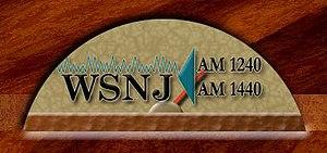 WMVB - Image: WMVB logo
