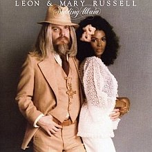 Wedding Album (Leon and Mary Russell album) cover.jpg